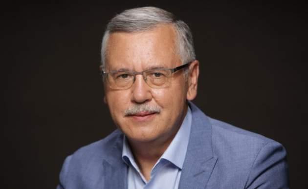 Вгосударстве Украина могут продлить запрет на заезд граждан России