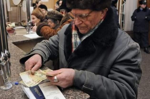 НаКубани страховые пенсии неработающим пенсионерам увеличат на7,05%