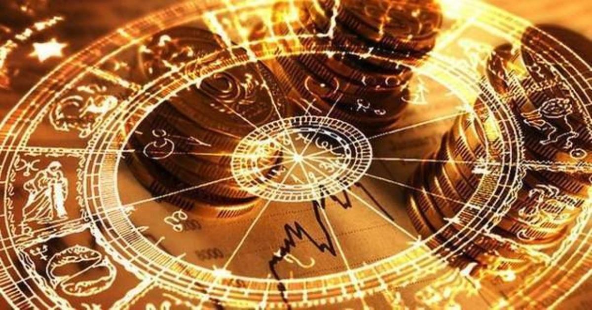 «Удар вребро»: астролог назвал главных лузеров 2019 года познаку Зодиака