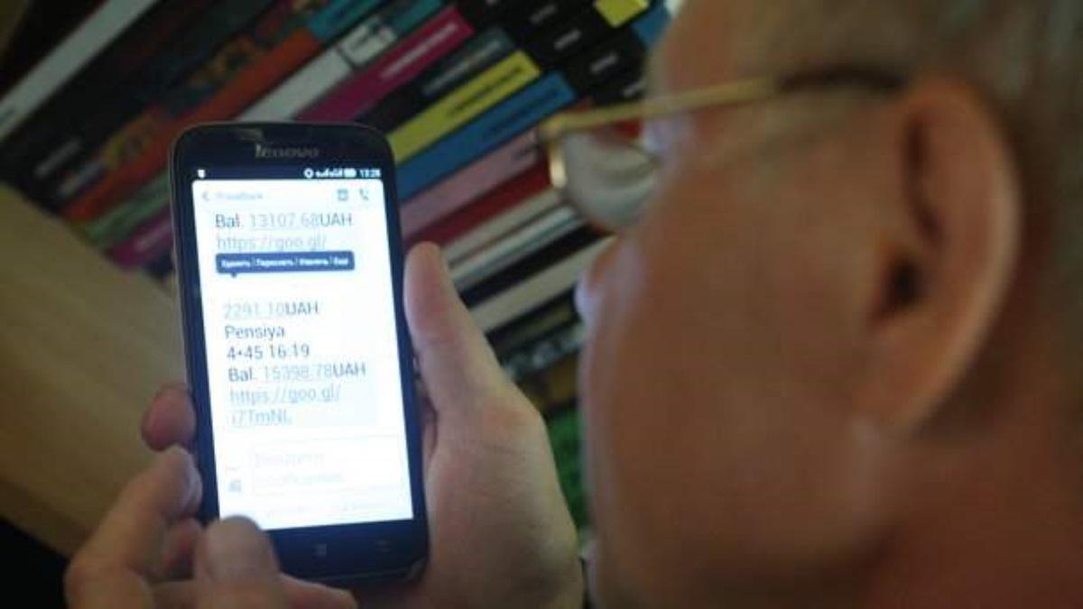 Россиянам старше 80 лет повысили пенсии