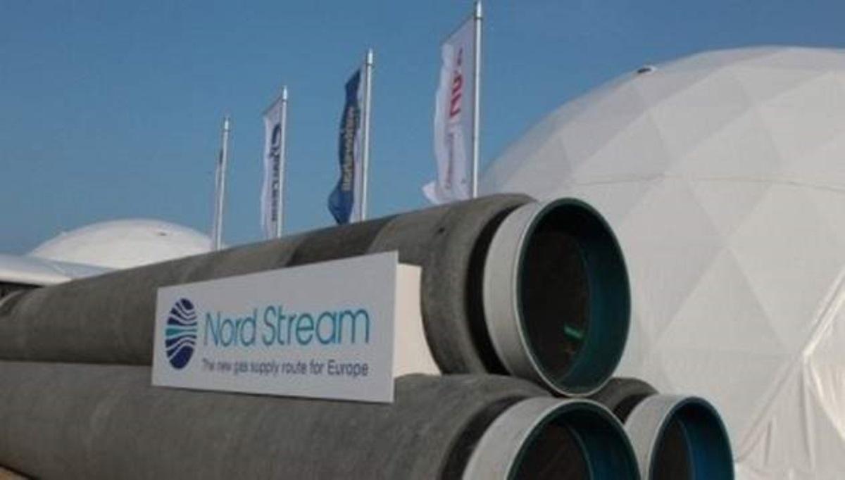 «Северный поток— 2»: EC готовит «удушье» скандальному газопроводу