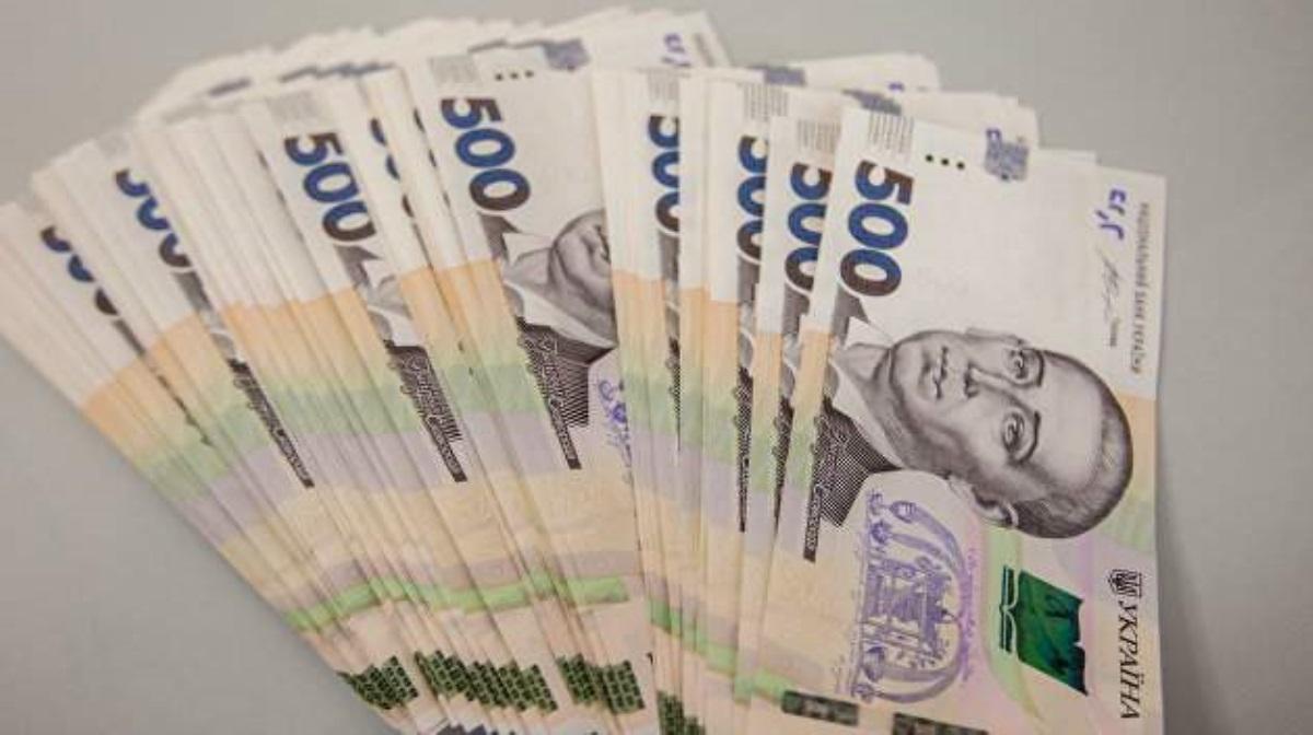 ВМинсоцполитики подсчитали, насколько весной поднимутся пенсии вУкраинском государстве