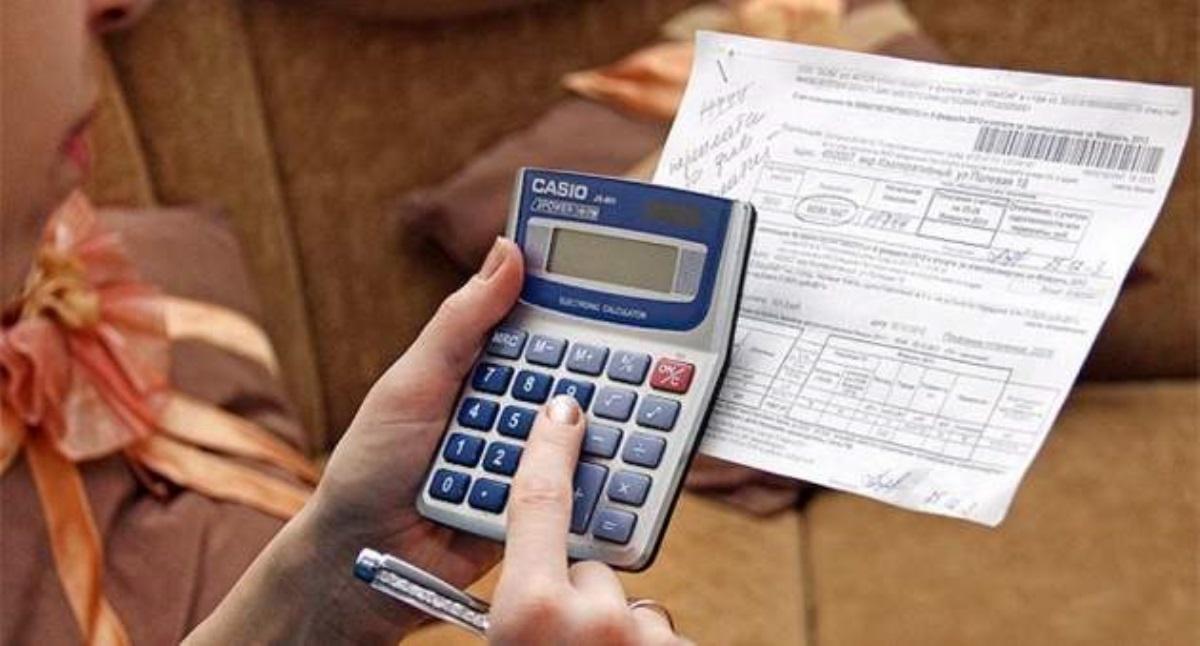 Должники будут переведены набезналичную форму представления субсидий,— Рева