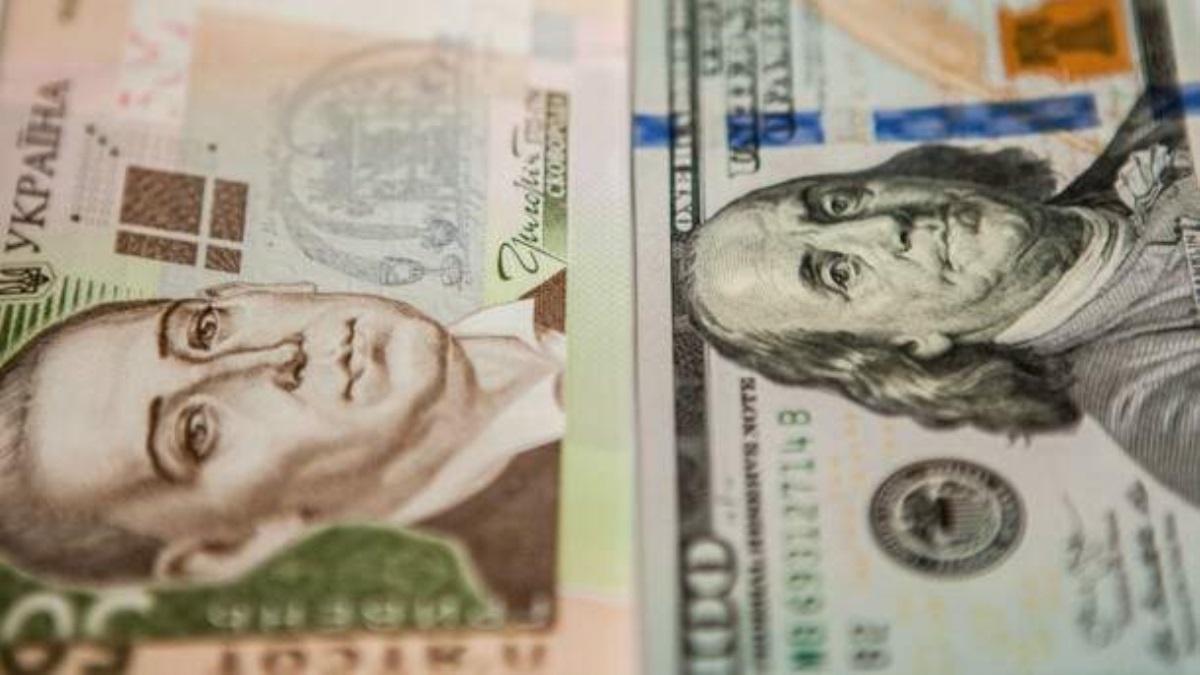 Настоящее укрепление рубля зимой составило 0,5% — ЦБ