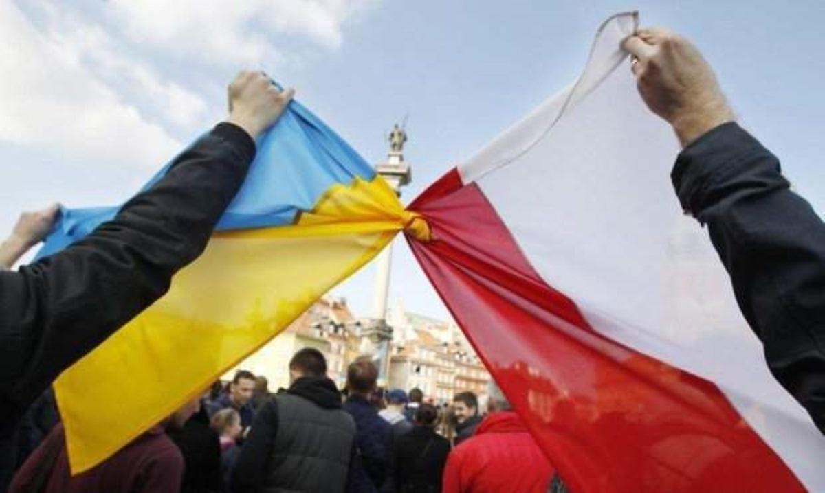 Министр финансов Украины: Мыдогоним Польшу только через 50 лет