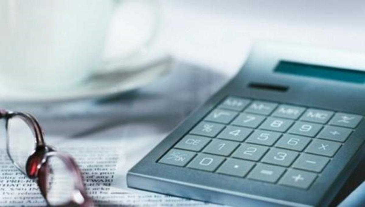 В руководстве показали, как будет работать монетизация субсидий