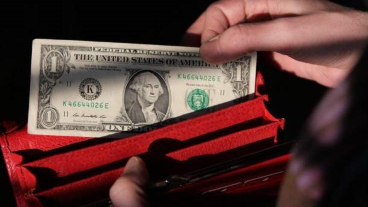Курс валют: что случится сдолларом иевро после выборов вМолдове