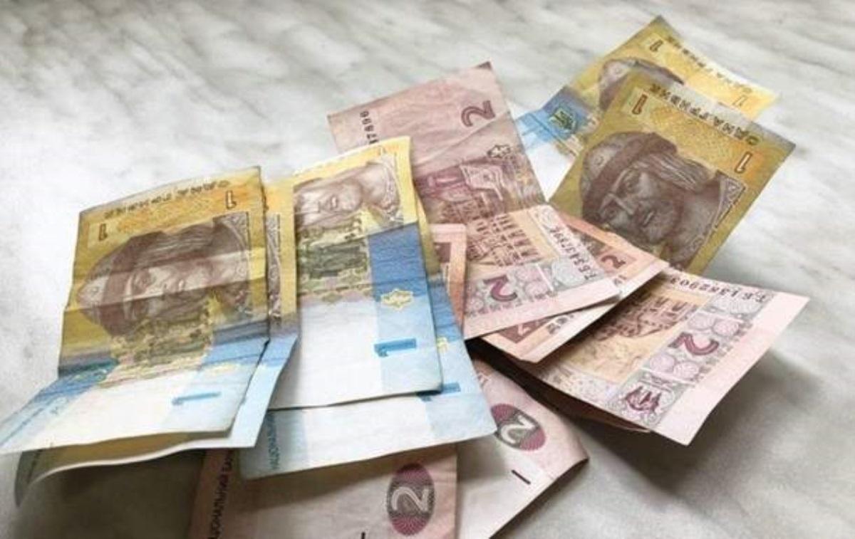 Госстат назвал средний размер субсидии иколичество получателей
