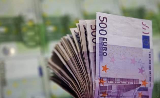 Украинцы смогут еще легче приобрести  доллары | Новости ианалитика: Украина имир