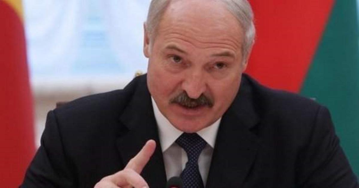 Российская Федерация нежелает реальной интеграции с Беларусью — Лукашенко