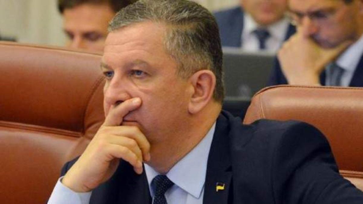 «Субсидию можно проесть, нотолько один раз»: Рева предупредил украинцев