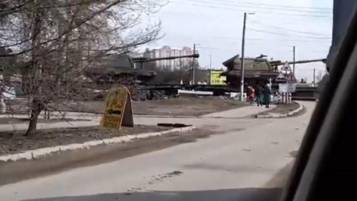 Ополченцы уничтожили ответным огнем 5 карателей ВСУ, обстреливавших ДНР