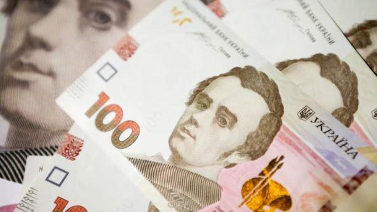 Руководство небудет ограничивать права украинцев наполучение субсидий,— Розенко