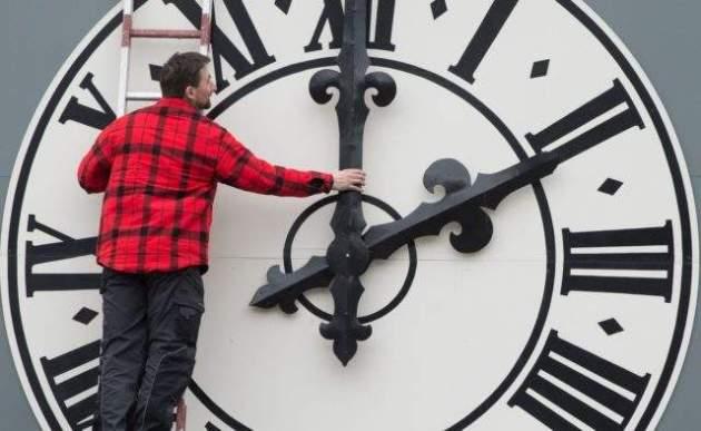 Часы Беларусь 1 30 03 2018 - Скачать mp3 бесплатно
