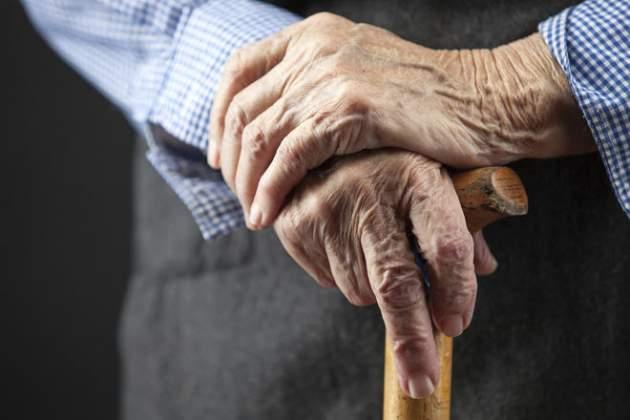 Разработан законопроект онакопительной пенсии