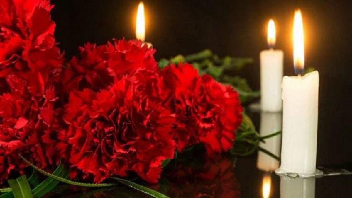 Старейший артист «Современника» скончался после тяжелой болезни