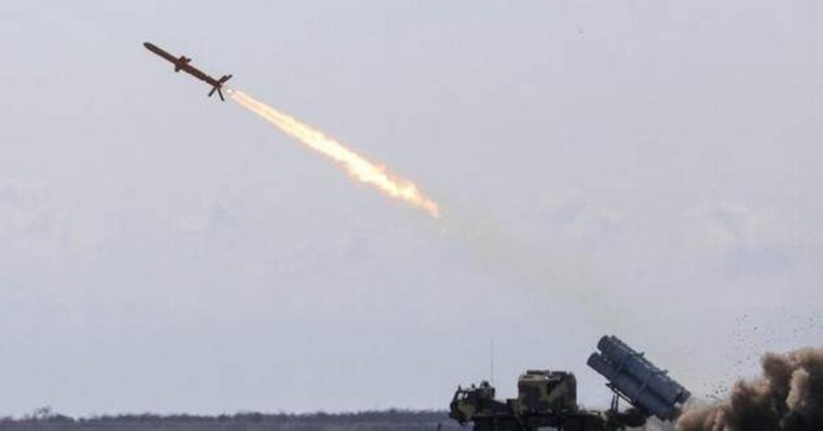 Украинский генерал рассказал о грядущих после выборов массовых столкновениях и войне