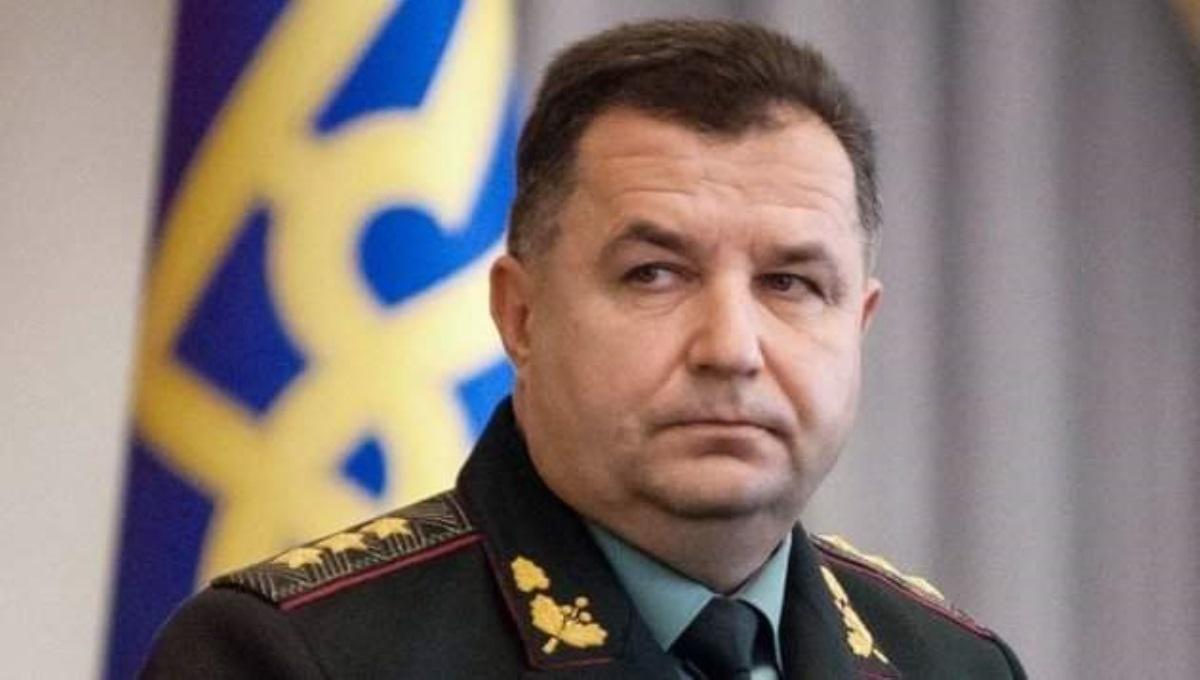 Есть несколько ходов: Зеленский анонсировал ответ Украины напаспортный указ Путина. Главная