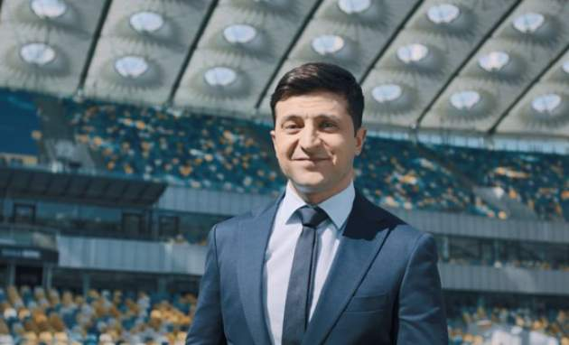 Партнер Зеленского рассказал о его контактах с олигархами
