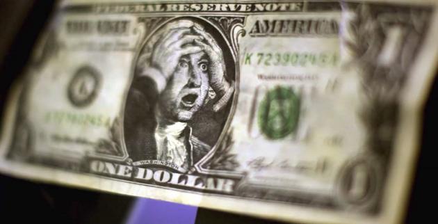 Курс валют на3июня: евро поднялся вцене. Инфографика