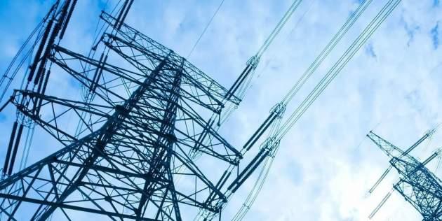 Вгосударстве Украина поведали озапуске нового рынка электрической энергии