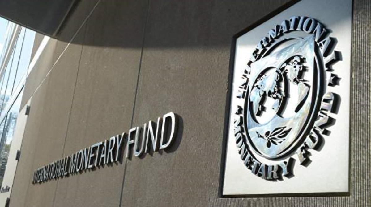НБУ рассчитывает натраншы МВФ в $2 млрд нагод