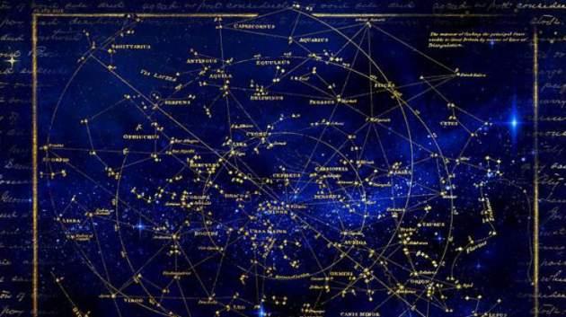 гороскоп на завтра овен от василисы володиной
