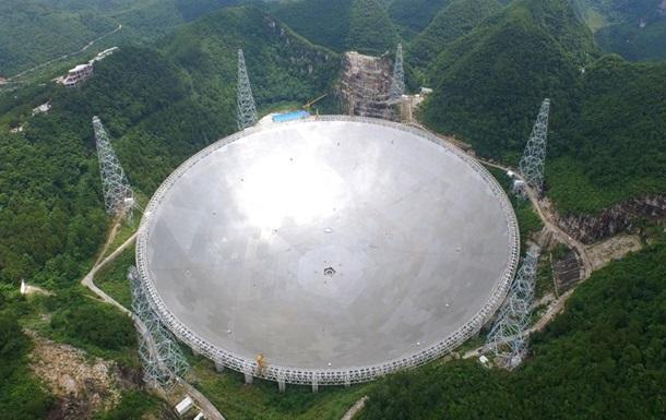 Астрономы зафиксировали таинственные сигналы изкосмоса