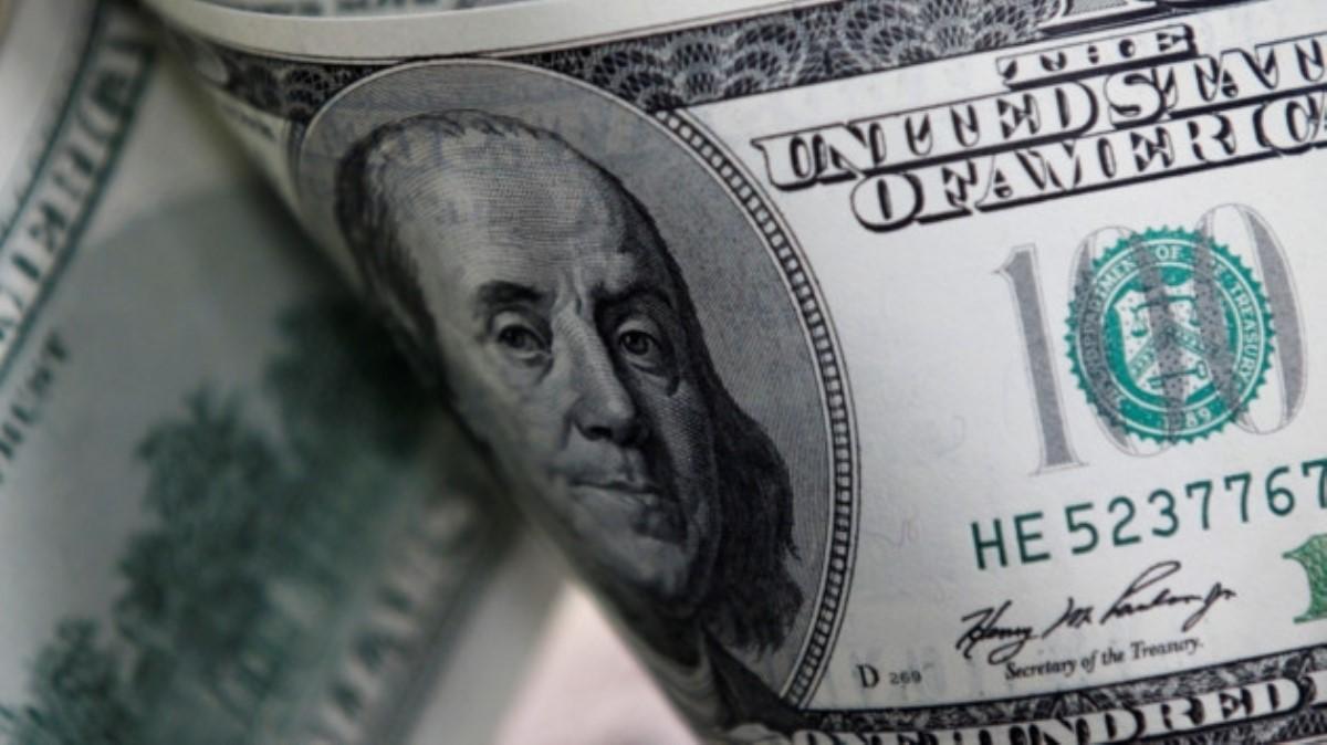 Доллар рухнул, курс валют вышел нановый рекорд: что будет сгривной