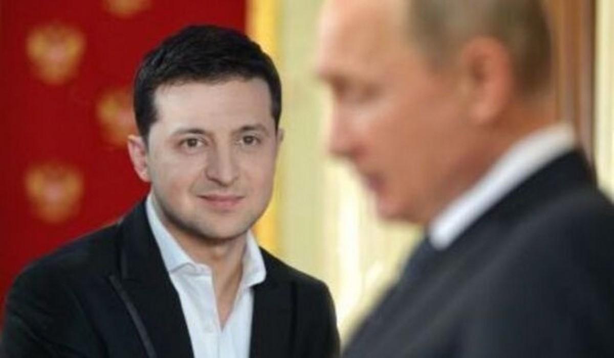 ВГермании неожиданно  заговорили оботмене санкций против Российской Федерации
