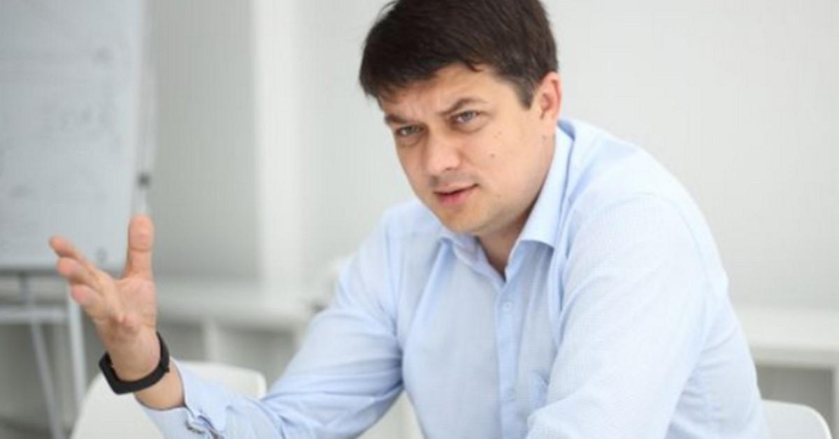 Украина решила навсе 100%  закрыть авиасообщение с другими государствами