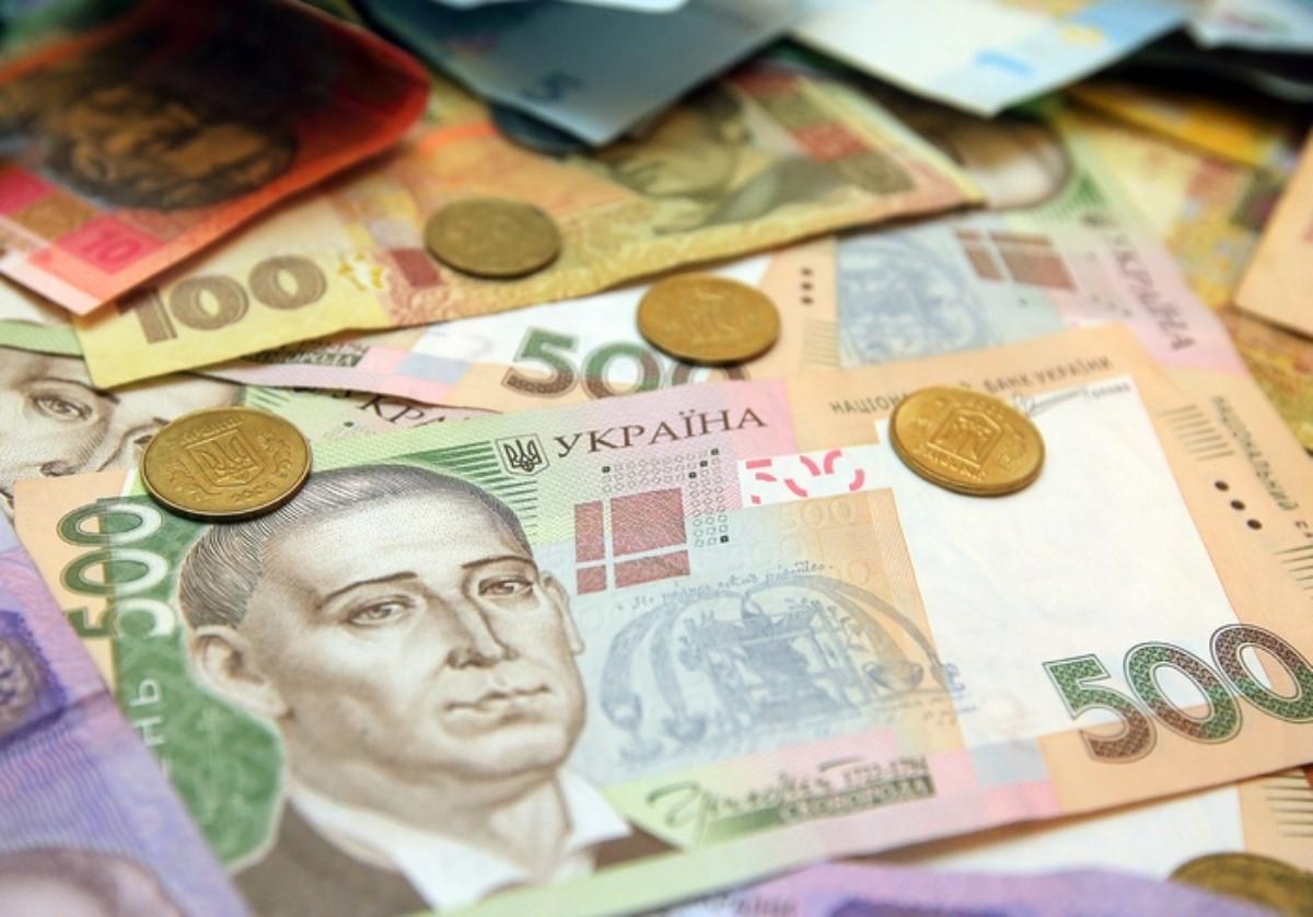 Какие выплаты получат пенсионеры с пенсии процент вклада пенсионный в банке санкт петербург