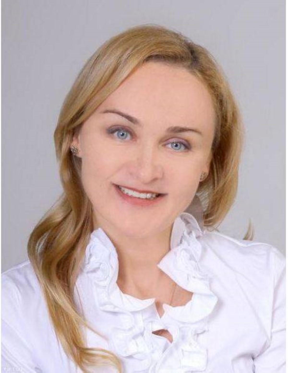 СМИ вычислили тайную мать младшего сына Лукашенко