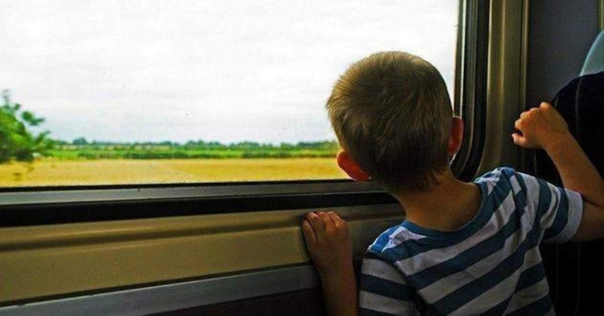 Укрзализныця остановила продажу билетов: какие поезда пока недоступны