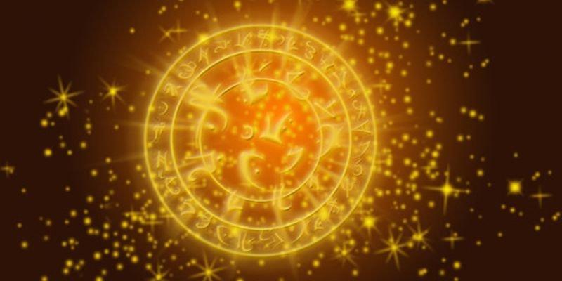 Знаки Зодиака, которые к концу августа встретятся с важным для них человеком