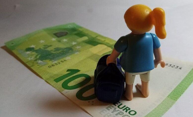 Как получить пенсию евросоюза лукойл гарант пенсионный фонд личный кабинет регистрация