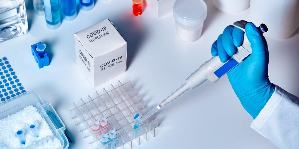 COVID-19 зимой: почему при низкой температуре проще заболеть
