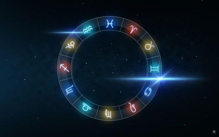 Знаки Зодиака, которые в 2021 году могут расстаться со своей второй половинкой
