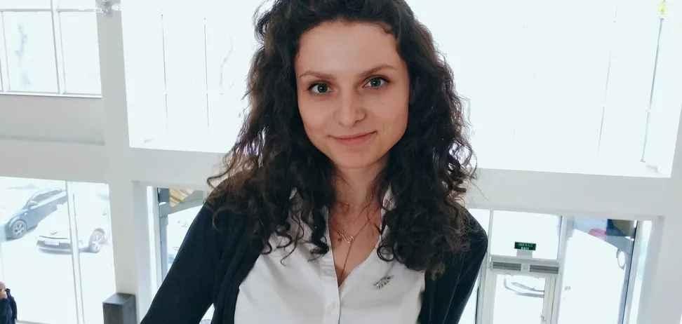 Нардепы призвали Зеленского дать Героя Украины врачу, которая погибла на пожаре в Запорожье