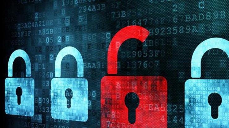 В оккупированном Крыму ограничили доступ к 20 украинским сайтам