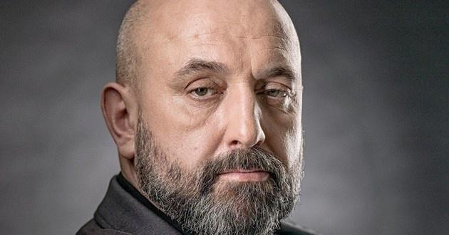 Война с Россией: генерал Кривонос назвал одну из главных ошибок Украины