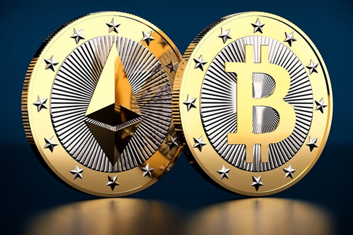 Названа криптовалюта, которая может потеснить биткоин и стать самой популярной