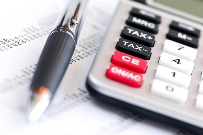 Жительница Львовской области просит суд увеличить налоги