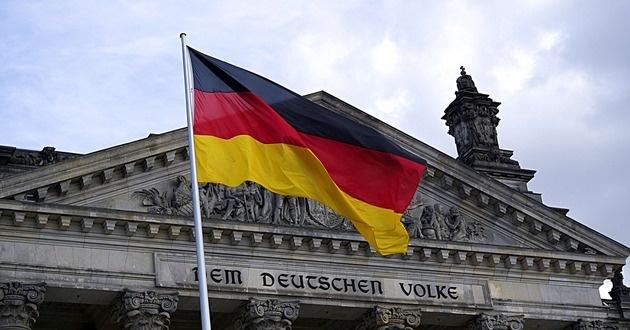 В Германии проходят выборы: что известно о кандидатах в канцлеры